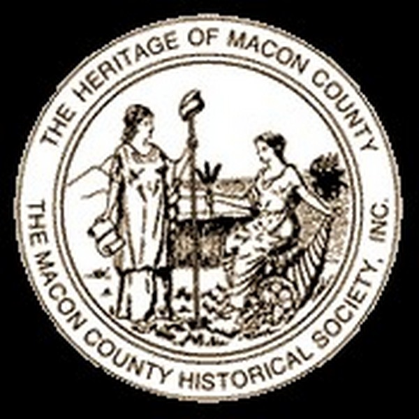 Macon County Historical Society and Museum